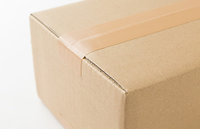 Packaging materials1